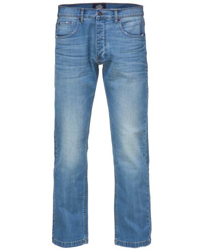 Michigan Jeans blue denim