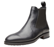 Boots 'No. 6810' schwarz