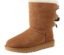 Boots 'Bailey Bow II' braun