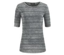 Shirt 'elaboral' grau