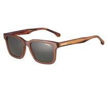 Sonnenbrille '251/S'