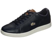 Sneaker 'Carnaby Evo' dunkelblau