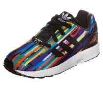 ZX Flux EL Sneaker Kleinkinder mischfarben