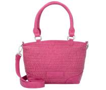 Cilia Handtasche 22 cm pink