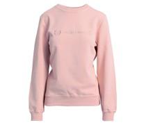 Sweatshirt 'arianna'