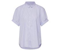 Damen - Blusen & Tuniken 'SS Roll Cuff Shirt'