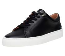 Sneaker ' No. 26 WS'