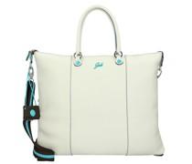 Handtasche 'G3 Plus'
