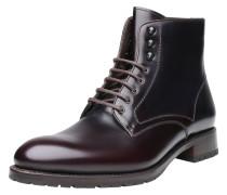 Boots Rahmengenäht 'No. 618'