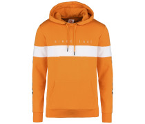 Pullover 'Authentic La Caspor'