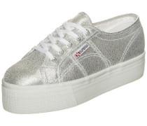 Sneaker '2790 Lamew' silber