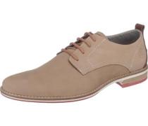 Freizeit Schuhe beige