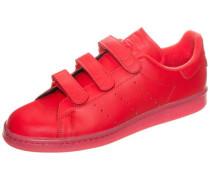Stan Smith CF Sneaker rot