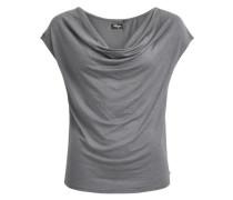 Shirt 'manirin' grau