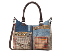 Tasche 'mildred L'
