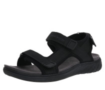 Sandale 'Trek'