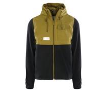 Fleece Jacket ' Dunoon '