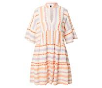 Kleid 'Karina'