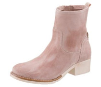 Sommerboots pink