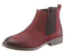 Chelsea Boots rot