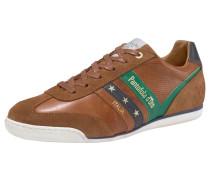 Sneaker 'Vasto Uomo' cognac