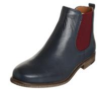 Chelsea Boot 'Manon' blau