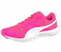 Laufschuh »Flexracer« pink