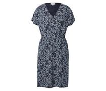 Kleid 'Laavi'