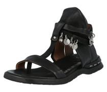 Sandale 'Mare '
