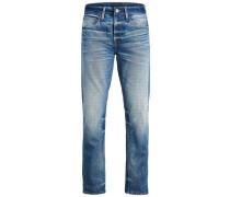 Jeans Comfort Fit blue denim