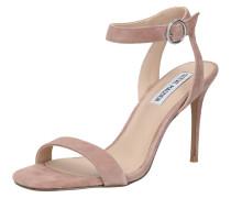 Sandale 'Strutting'
