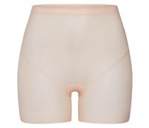 Shapinghose 'Lite Short'