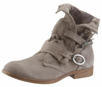 Sommerboots taupe