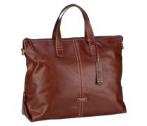 Handtasche ' Eternity 5073 '