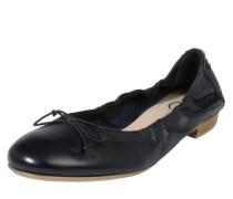 Ballerina 'Aurora' navy