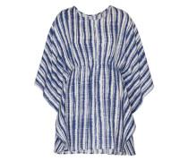 Tunika 'vicoast /B' dunkelblau / weiß