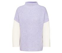 Pullover 'Tamega moulinee'