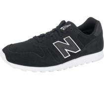 'ml373 D' Sneakers schwarz