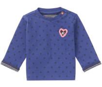 Pullover Gardere lila