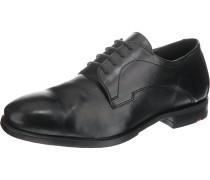 Schuh 'Recit'