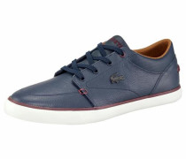 Sneaker 'Bayliss Vulc 317 1 Cam' dunkelblau