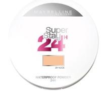 'SuperStay 24H Puder' Kompaktpuder