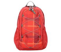 Kids Grivla Pack Kinderrucksack 38 cm rot