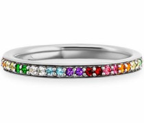 ring ' women digital reflection C1799R/90/aw/'