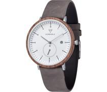 Uhr 'Anton'
