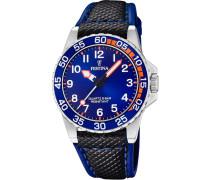 Uhr 'Junior Collection F20460/2'