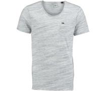 T-Shirt 'jacks Special' blau