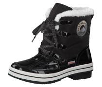 Boots 'Da.-Stiefel'