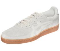 GSM Sneaker perlweiß