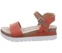 Sandale 'Clea 01'